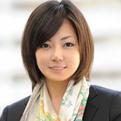 Immigration Lawyer Mari Matsumura